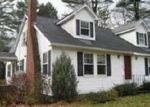 Pre Foreclosure in Ashburnham 01430 PAGE AVE - Property ID: 1069838362