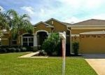 Pre Foreclosure in Orlando 32832 OSPREY LANDING DR - Property ID: 1069882608