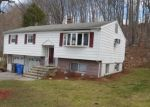 Pre Foreclosure in Trumbull 06611 LINCOLN ST - Property ID: 1069897942
