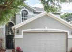 Pre Foreclosure in Tampa 33626 SPRINGROSE DR - Property ID: 1070006549