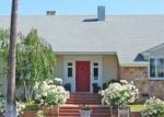 Pre Foreclosure in Long Beach 90803 E 2ND ST - Property ID: 1070134887