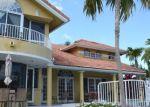 Pre Foreclosure in North Miami Beach 33160 NE 167TH ST - Property ID: 1070162468