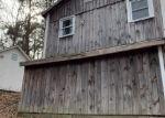 Pre Foreclosure in Sandy Hook 06482 RIVERSIDE RD - Property ID: 1070214141