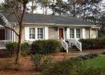 Pre Foreclosure in Laurens 29360 FERGUSON ST - Property ID: 1070403352