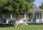 Pre Foreclosure in Ontario 91762 W GRANADA CT - Property ID: 1070742341