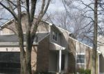 Pre Foreclosure in West Chester 45069 FIELDSTONE CT - Property ID: 1071098868