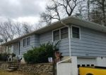 Pre Foreclosure in Palmer 01069 CALKINS RD - Property ID: 1071102808