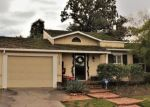 Pre Foreclosure in Stockton 95204 W MARIPOSA AVE - Property ID: 1071149216
