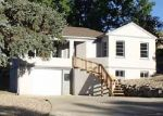 Pre Foreclosure in Craig 81625 TAYLOR ST - Property ID: 1071284558
