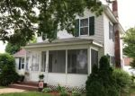 Pre Foreclosure in Brodhead 53520 W 3RD AVE - Property ID: 1071409376