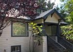 Pre Foreclosure in Seattle 98168 S 124TH ST - Property ID: 1071448356