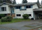 Pre Foreclosure in Seattle 98133 N 176TH ST - Property ID: 1071498733