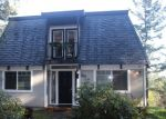 Pre Foreclosure in Friday Harbor 98250 UPPER DR - Property ID: 1071500480
