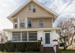 Pre Foreclosure in Akron 44312 HILBISH AVE - Property ID: 1071884587