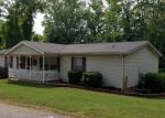 Pre Foreclosure in Gaffney 29341 CARVER ST - Property ID: 1071955982