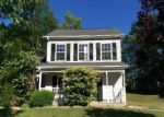 Pre Foreclosure in Greenville 29611 MONA WAY - Property ID: 1071995392