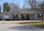 Pre Foreclosure in Greer 29651 CAMP RD - Property ID: 1072160509