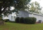 Pre Foreclosure in Lexington 29072 RAWL RD - Property ID: 1072222255