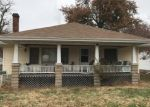 Pre Foreclosure in Taylorville 62568 E OAK ST - Property ID: 1072330441