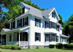 Pre Foreclosure in Taunton 02780 GENERAL COBB ST - Property ID: 1072397896