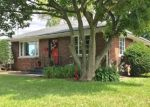 Pre Foreclosure in Erie 16509 MILLER AVE - Property ID: 1072932211