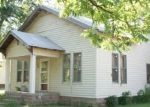 Pre Foreclosure in Wynnewood 73098 E CHEROKEE ST - Property ID: 1073408288