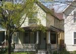 Pre Foreclosure in Cleveland 44102 BRIDGE AVE - Property ID: 1073481434