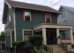 Pre Foreclosure in Cleveland 44111 W 111TH ST - Property ID: 1073485825