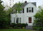 Pre Foreclosure in Cleveland 44124 RICHMOND RD - Property ID: 1073492830