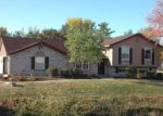 Pre Foreclosure in Dayton 45458 PARAGON RD - Property ID: 1073507272