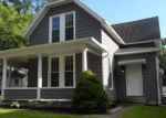 Pre Foreclosure in Bluffton 46714 W SOUTH ST - Property ID: 1073581287