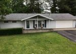 Pre Foreclosure in New Castle 47362 US HIGHWAY 36 E - Property ID: 1073585233