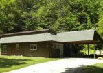Pre Foreclosure in Nineveh 46164 MOUNT MORIAH RD - Property ID: 1073602762
