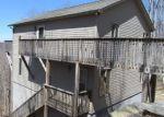 Pre Foreclosure in Banner Elk 28604 HOOT OWL LN - Property ID: 1073644811