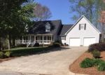 Pre Foreclosure in Reidsville 27320 ASHLAND DR - Property ID: 1073652687
