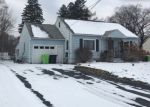 Pre Foreclosure in Syracuse 13212 EDDEN LN - Property ID: 1073750798
