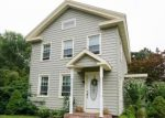 Pre Foreclosure in North Haven 06473 POOL RD - Property ID: 1073820428