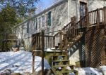 Pre Foreclosure in Jim Thorpe 18229 FAWN CIR - Property ID: 1073898382