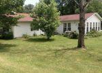 Pre Foreclosure in Puxico 63960 BILBREY LN - Property ID: 1073946117