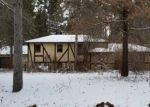 Pre Foreclosure in Hastings 55033 UPPER 193RD ST E - Property ID: 1074034599