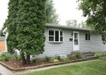 Pre Foreclosure in Brainerd 56401 8TH AVE NE - Property ID: 1074067891