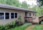 Pre Foreclosure in Sears 49679 40TH AVE - Property ID: 1074082334