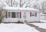 Pre Foreclosure in Kalamazoo 49048 COLGROVE AVE - Property ID: 1074099866