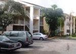 Pre Foreclosure in Miami 33196 SW 106TH TER - Property ID: 1074119564