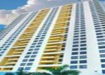 Pre Foreclosure in Miami Beach 33139 WEST AVE - Property ID: 1074139719