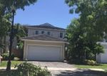 Pre Foreclosure in Homestead 33033 SE 3RD DR - Property ID: 1074184834