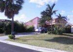 Pre Foreclosure in North Miami Beach 33160 ATLANTIC ISLE - Property ID: 1074187902
