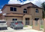 Pre Foreclosure in Miami 33193 SW 59TH ST - Property ID: 1074190962