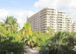 Pre Foreclosure in Key Biscayne 33149 CRANDON BLVD - Property ID: 1074246129