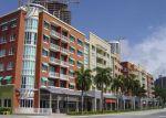 Pre Foreclosure in Miami 33137 BISCAYNE BLVD - Property ID: 1074262792